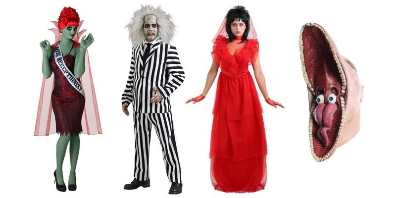 ... 30 best group halloween costumes for 2018 fun group costume ideas ...  sc 1 st  The Halloween - aaasne & Most Common Halloween Costumes - The Halloween