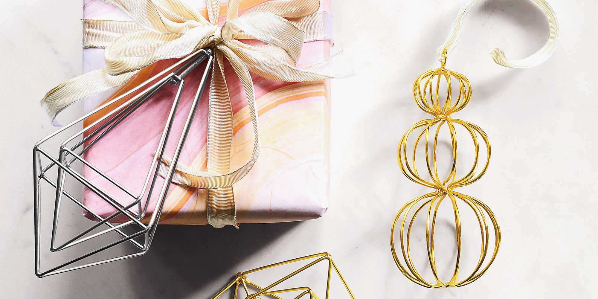 13 Best Christmas Ornaments for Your Tree in 2018 - Glass and ...