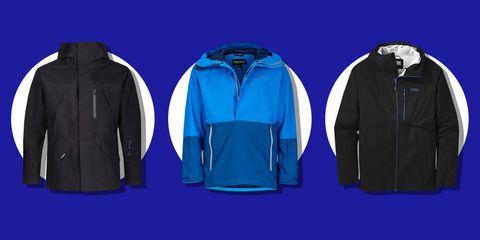 mens-ski-jackets