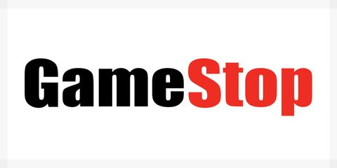 game-stop-trade