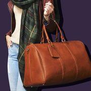 vegan-leather-handbags
