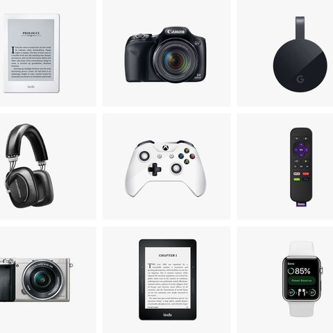 Black Friday 2018 Deals And Sales Cyber Monday And Black Friday