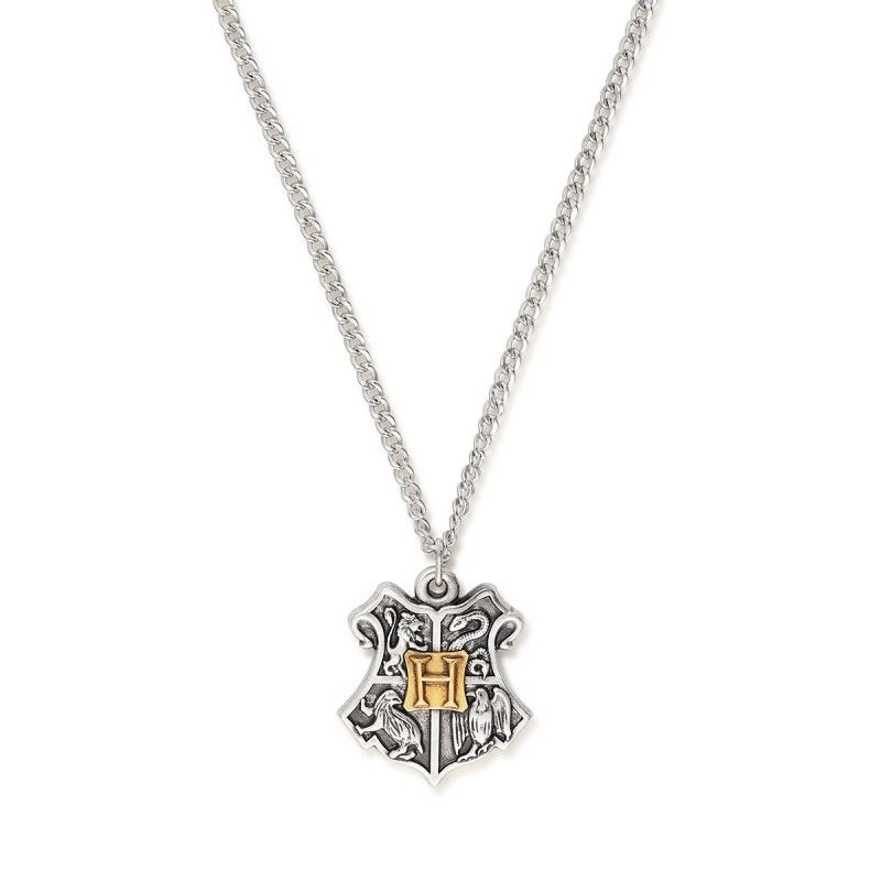 """<p><strong data-redactor-tag=""""strong"""" data-verified=""""redactor""""><em data-redactor-tag=""""em"""" data-verified=""""redactor"""">$38</em></strong> <a href=""""https://www.alexandani.com/collections/collaborations/harry-potter-hogwarts-two-tone-necklace-as17hp01rs.html"""" target=""""_blank"""" class=""""slide-buy--button"""" data-tracking-id=""""recirc-text-link"""">BUY NOW</a></p><p>Because no matter which house you belong to, Hogwarts will always be home.</p><p><strong data-redactor-tag=""""strong"""" data-verified=""""redactor"""">More:</strong> <a href=""""http://www.bestproducts.com/lifestyle/g2954/harry-potter-clothing-line-for-adults/"""" target=""""_blank"""" data-tracking-id=""""recirc-text-link"""">This 'Harry Potter' Clothing Line for Adults Is Actually Super Cute</a></p>"""