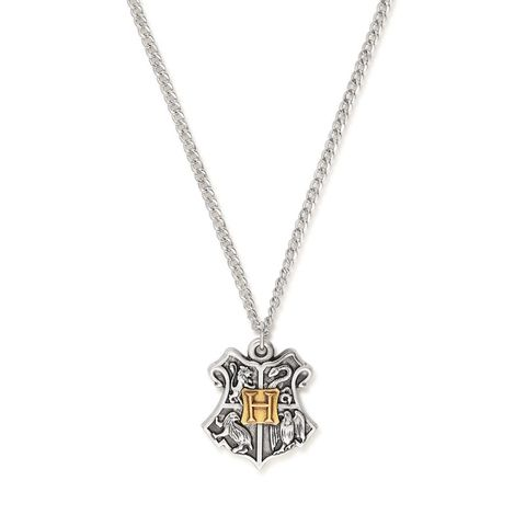 "<p><strong data-redactor-tag=""strong"" data-verified=""redactor""><em data-redactor-tag=""em"" data-verified=""redactor"">$38</em></strong> <a href=""https://www.alexandani.com/collections/collaborations/harry-potter-hogwarts-two-tone-necklace-as17hp01rs.html"" target=""_blank"" class=""slide-buy--button"" data-tracking-id=""recirc-text-link"">BUY NOW</a></p><p>Because no matter which house you belong to, Hogwarts will always be home.&nbsp;</p><p><strong data-redactor-tag=""strong"" data-verified=""redactor"">More:</strong> <a href=""http://www.bestproducts.com/lifestyle/g2954/harry-potter-clothing-line-for-adults/"" target=""_blank"" data-tracking-id=""recirc-text-link"">This 'Harry Potter' Clothing Line for Adults Is Actually Super Cute</a></p>"
