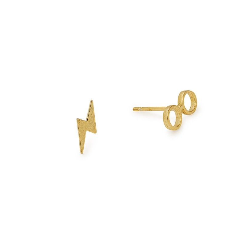 """<p><strong data-redactor-tag=""""strong"""" data-verified=""""redactor""""><em data-redactor-tag=""""em"""" data-verified=""""redactor"""">$48</em></strong> <a href=""""https://www.alexandani.com/collections/collaborations/harry-potter-glasses-earrings-super-as17hp10g.html#196=2359"""" target=""""_blank"""" class=""""slide-buy--button"""" data-tracking-id=""""recirc-text-link"""">BUY NOW</a></p><p>These dainty, mismatched stud earrings comein gold and silver.</p>"""