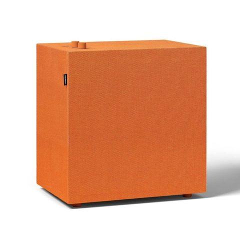 Best Speaker Options For Each Room Wireless
