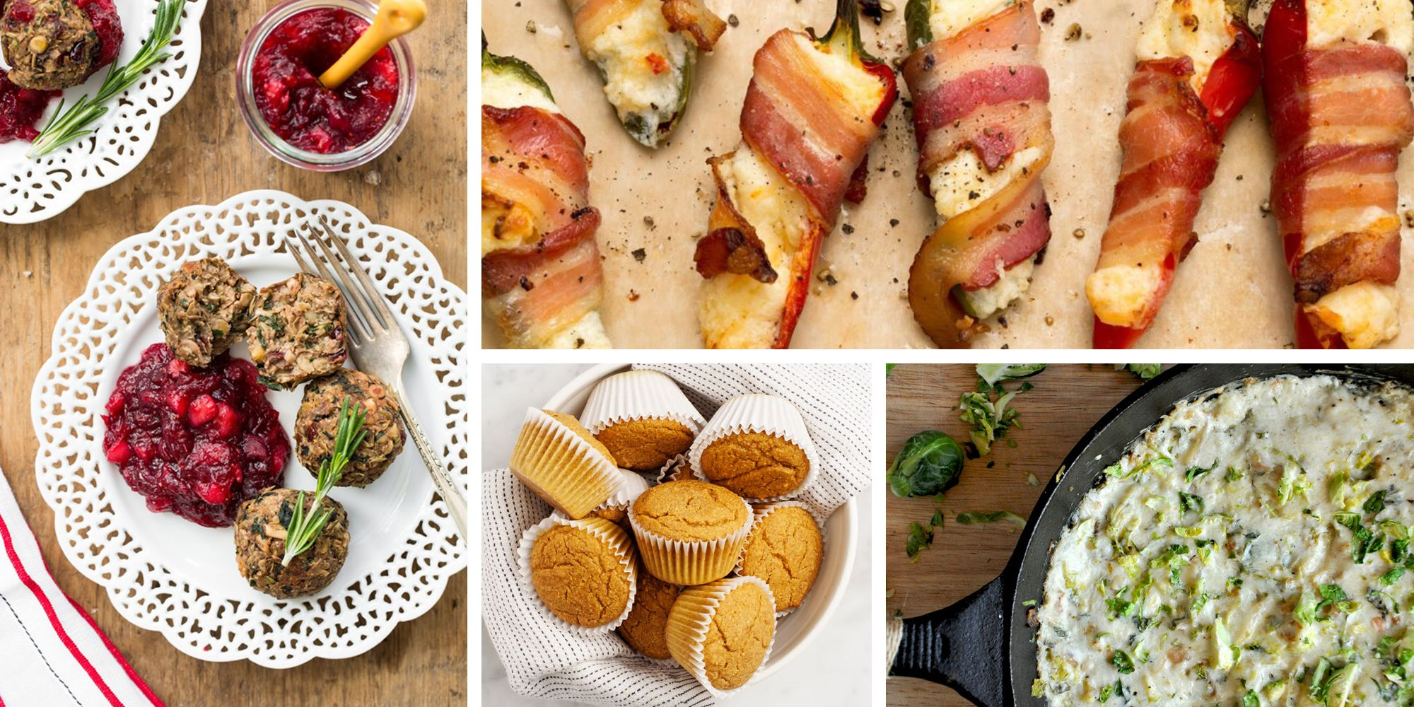Communication on this topic: 13 No-Cook Thanksgiving Appetizers That'll Keep Your , 13-no-cook-thanksgiving-appetizers-thatll-keep-your/