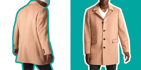 mens-overcoats