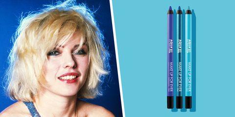 70s-makeup