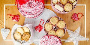 christmas-cookie-tins
