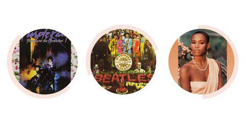 best vinyl