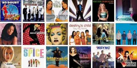 90s-songs