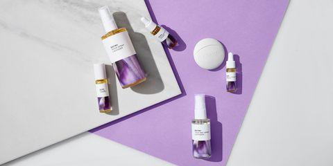 ESYM aromatherapy pods
