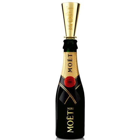 Moet & Chandon Imperial Mini Bottle