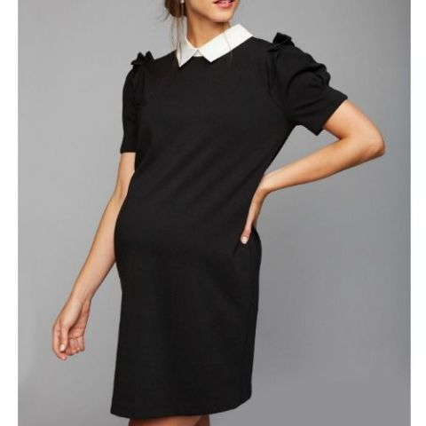 12 Best Maternity Cocktail Dresses For 2018 Stylish Maternity Dresses Under 200