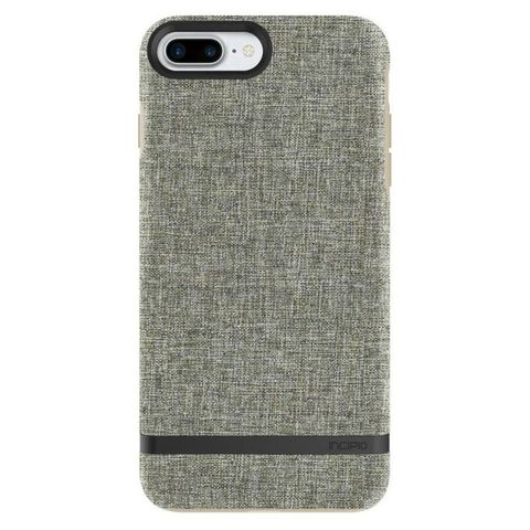 Incipio Carnaby Case for iPhone 8 and iPhone 8 Plus