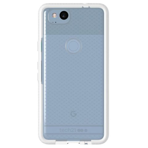 tech21 Evo Check Case for Google Pixel 2 and Pixel 2 XL