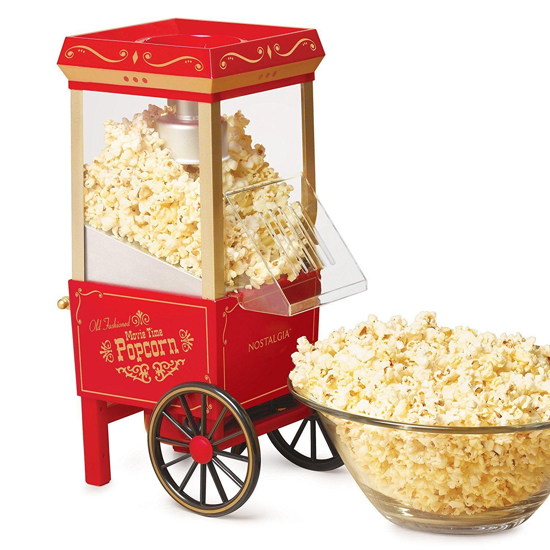 Popcorn Machine Shirt Popcorn Apparel Movie Theater Tee Director Gift Cinema Tee