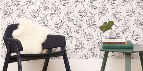 15 Best Temporary Wallpapers for 2018 - Removable Wallpaper Patterns ...