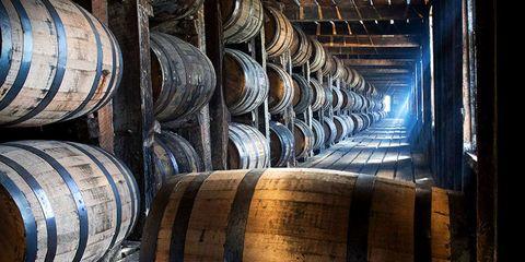 heaven-hill-distillery