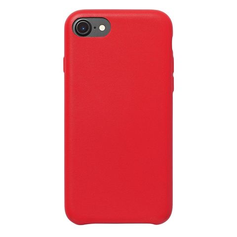 Mobile phone case, Red, Mobile phone accessories, Pink, Technology, Material property, Electronic device, Magenta, Gadget, Communication Device,