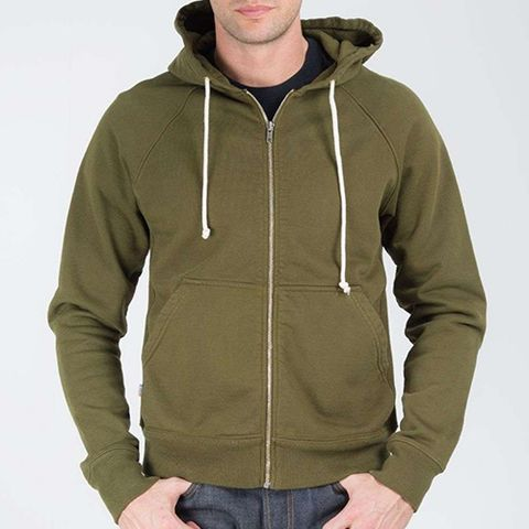 american-made-clothing-for-men