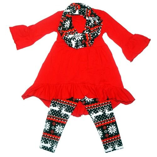 13 Best Christmas Outfits for Kids in 2018 - Christmas Outfit Ideas for Boys  & Girls - 13 Best Christmas Outfits For Kids In 2018 - Christmas Outfit Ideas