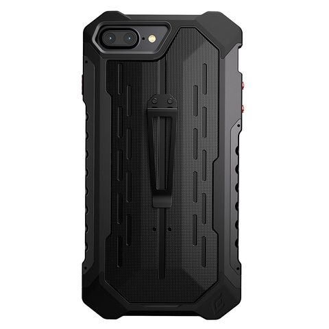 Element Case Black Ops Case for iPhone 8 and iPhone 8 Plus
