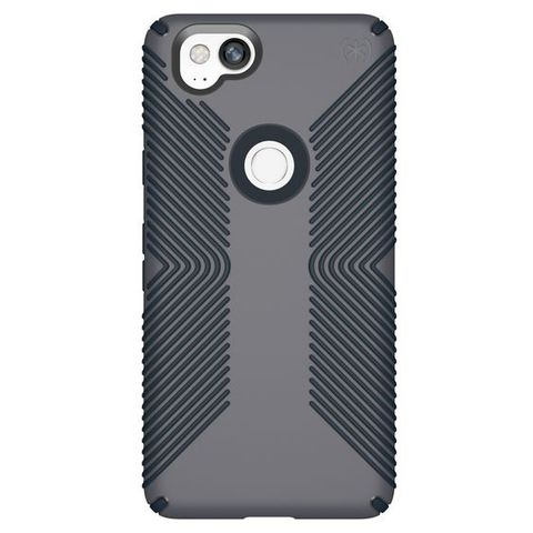 Speck Presidio Grip Case for Pixel 2 and Pixel 2 XL