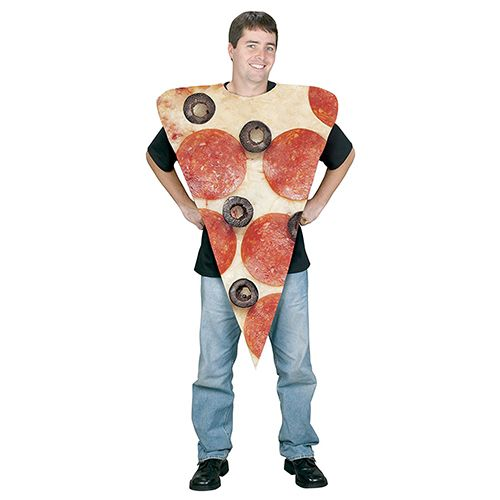 118 best halloween costumes of 2018 top trending costume ideas 118 best halloween costumes of 2018 top trending costume ideas this year solutioingenieria Choice Image