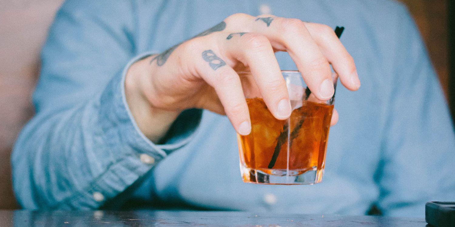 10 Bourbons Our Whiskey-Loving Food and Drinks Editor Swears By