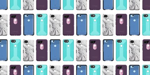 uk availability 93505 596fb 11 Best Google Pixel 2 and Pixel 2 XL Cases to Buy - Protective ...