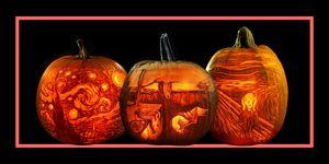 custom-carved-pumpkins
