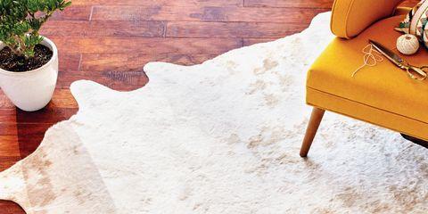 cowhide-rugs