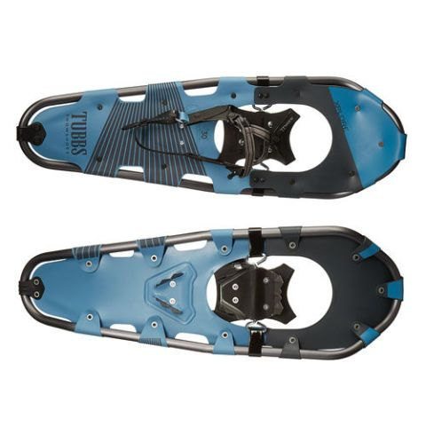 11 Best Snowshoes for Men and Women 2018 - Quality Snowshoes