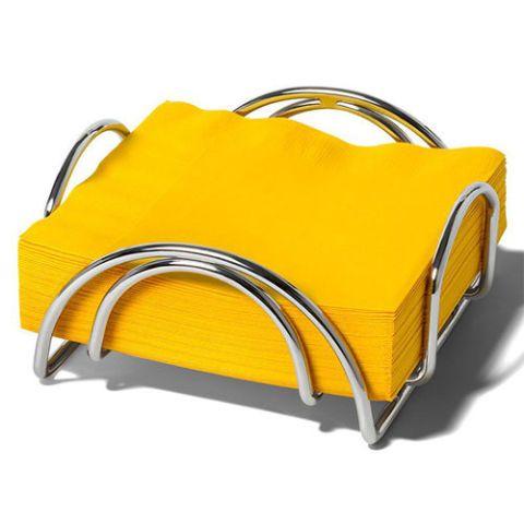 Butler Flat Napkin Holder by Zipcode Design