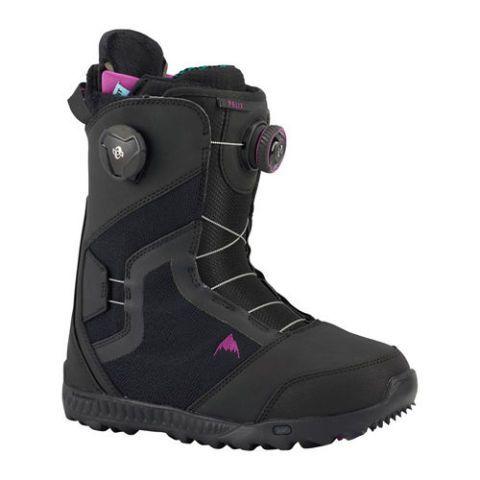 Burton Felix Snowboard Boots (Women's)