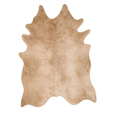 12 Best Cowhide Rugs Of 2018 Brown Black Natural And