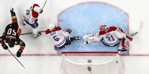 montreal-canadiens-hockey-game