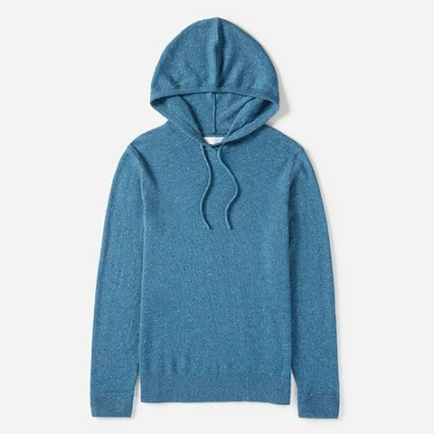 "<p><strong data-redactor-tag=""strong"" data-verified=""redactor""><em data-redactor-tag=""em"">$140</em></strong>&nbsp;<a href=""https://www.everlane.com/products/mens-cashmere-hoodie3-midbluedonegal?collection=mens-newest-arrivals"" target=""_blank"" class=""slide-buy--button"" data-tracking-id=""recirc-text-link"">BUY NOW</a></p><p><strong data-redactor-tag=""strong"" data-verified=""redactor"">Best Hoodie</strong></p><p>Winter is all about that hoodie life, but a cashmere one has us losing all chill! Everlane makes this grade-A Mongolian cashmere hoodie at a price too good to pass up. With this stylish dud available in black, white, charcoal, and navy as well, it's sure to become a winter clothing staple.</p><p><strong data-redactor-tag=""strong"" data-verified=""redactor"">More: </strong><a href=""http://www.bestproducts.com/lifestyle/g3388/"" target=""_blank"" data-tracking-id=""recirc-text-link"">Spread the Love and Gift Your Brother One, Too!</a> </p>"