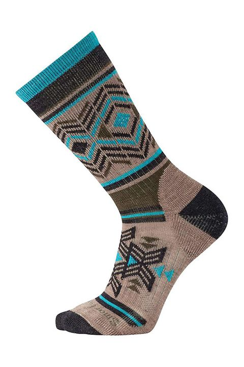 Smartwool Delineate Premium Wool Socks  (Men's)