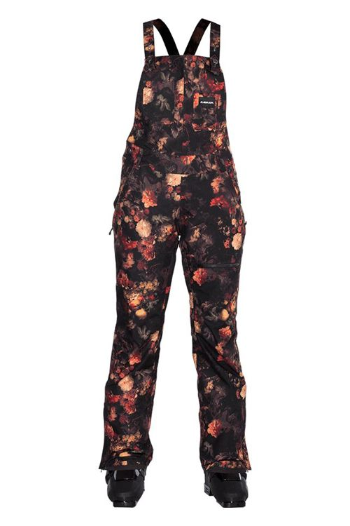 Armada Cassie Overall Pants (Women's)