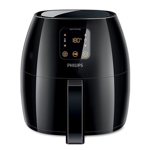 Philips XLAir Fryer
