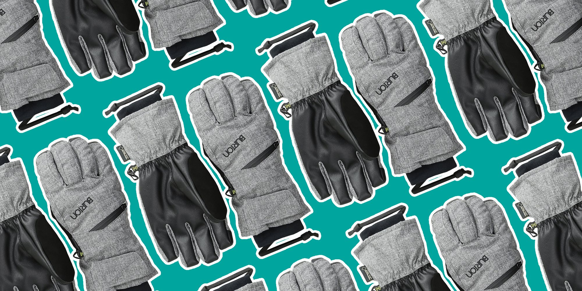 11 Best Thermal Gloves for Winter 2019 - Warmest Thermal Snow Gloves 9f27b22ad