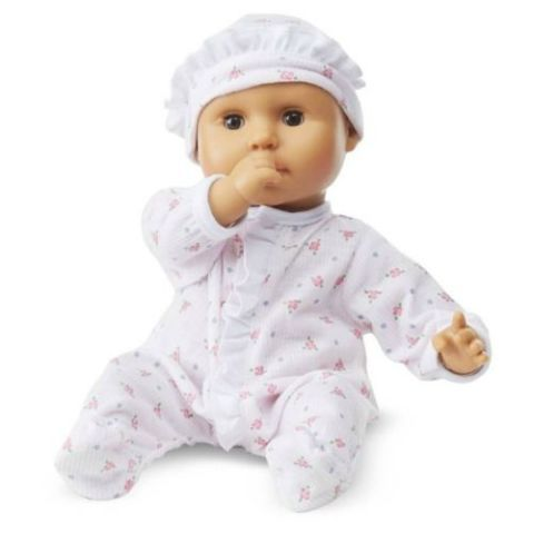 20+ Best Baby Dolls for Kids in 2018 - Toy Dolls and ...