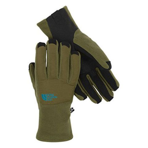 The North Face Freeride Work Etip Gloves