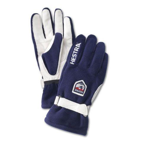 Hestra Winter Tour Gloves (Unisex)