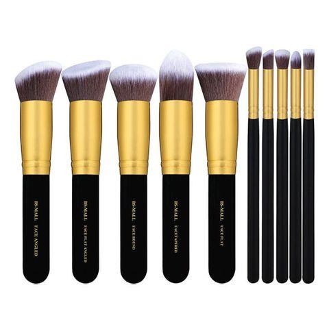 BS-MALL Premium Makeup Brush Set