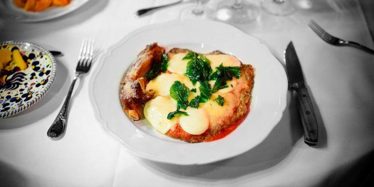 Italian Food Near Me: 12 Best Italian Restaurants In NYC