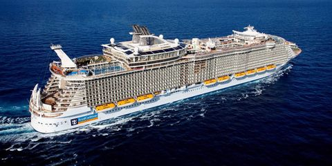 allure-seas-royal-caribbean